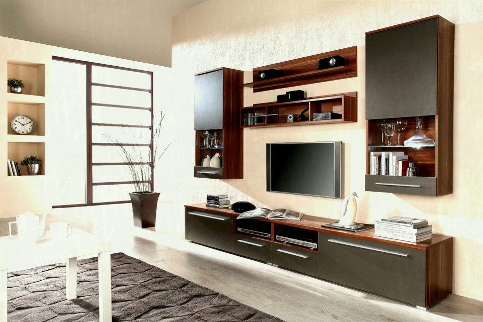 TV Showcase in Erode - Interior Design in Erode | Home ...