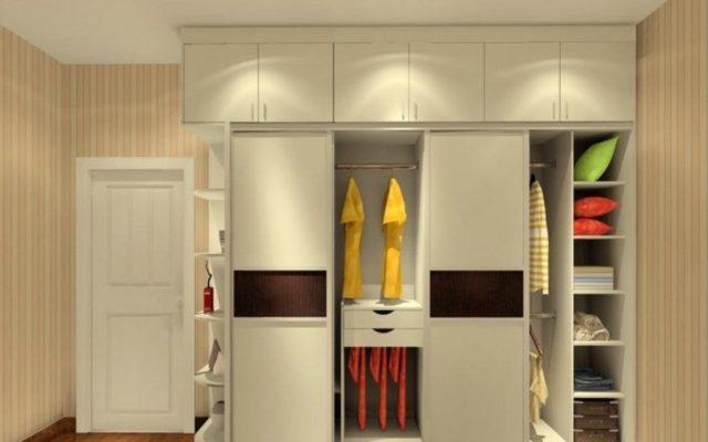 Interior Design in Karur - Home Design in Karur | Home Decor in Karur