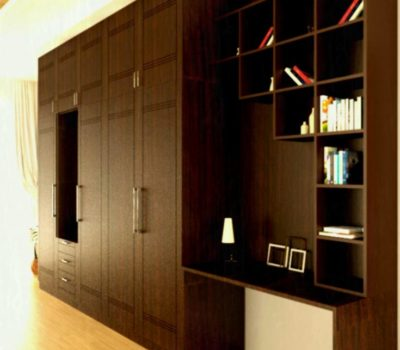 Wardrobe In Karur Interior Design In Karur Home Interior In Karur