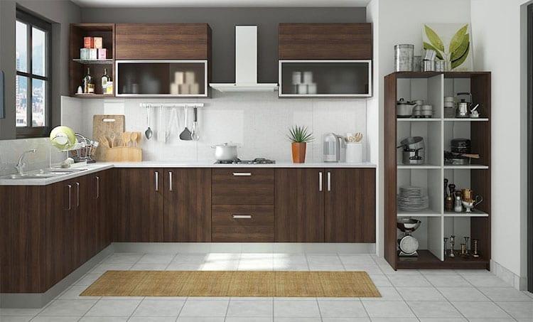 modular kitchen in thanjavur  interior design in