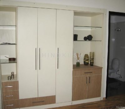 Wardrobe In Thanjavur Interior Design In Thanjavur Home