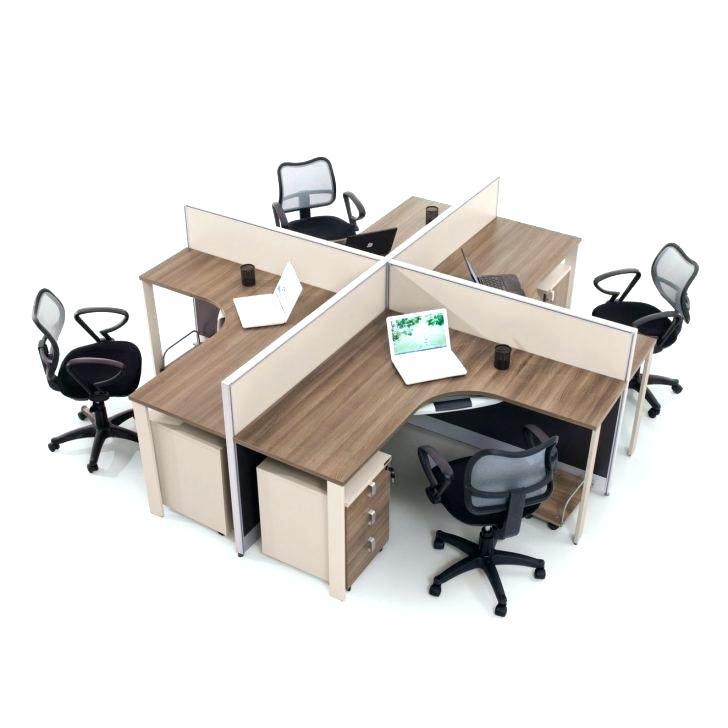 Workstations In Trichy - Interior Design In Trichy