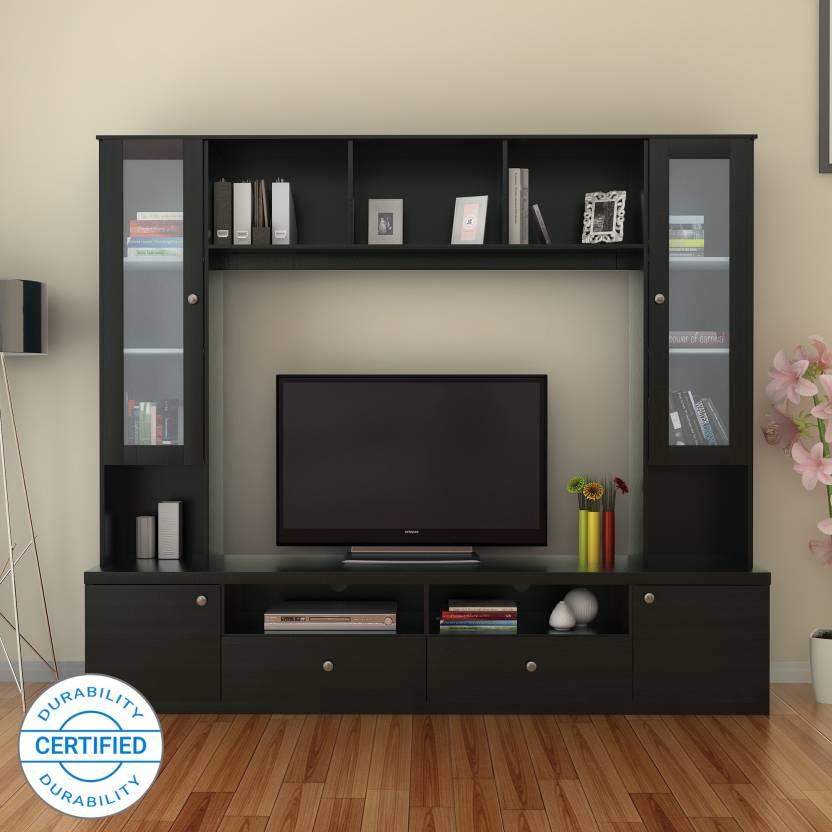 Tv Showcase In Trichy Interior Design In Trichy Home