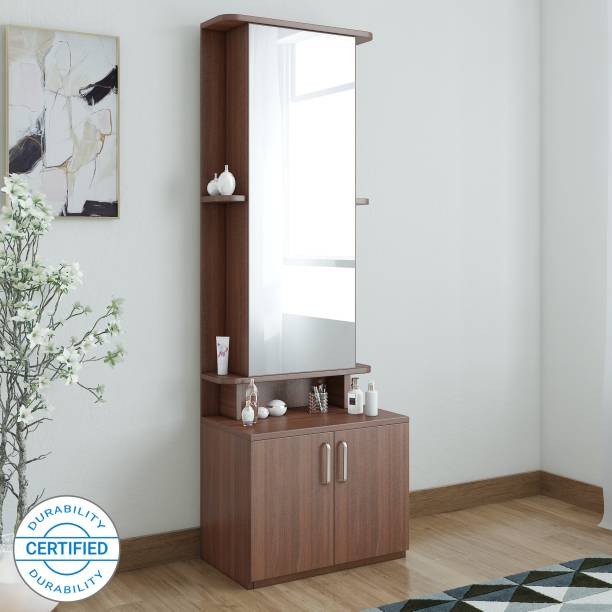 Dressing Table in Trichy - Interior Design in Trichy ...
